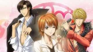 Good anime to watch