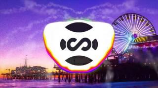 download lagu Charlie Puth - Attention Neon Giants Remix gratis