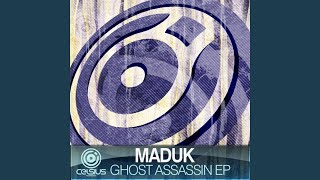 Ghost Assassin Original Mix