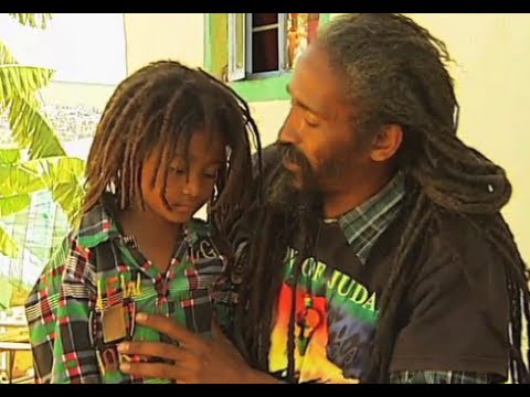 Discrimination against Rastafarian children continues