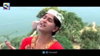 Khaja Tomar (খাজা তোমার)  -  Promit   Suranjoli