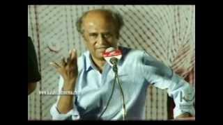 pastor abraham charles tamil christian message tuticorin oct5th 2013