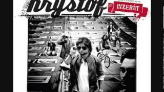 Kryštof - Čím víc vím