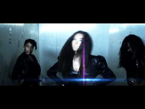 Safura - March On (Official Videoclip) (HD)