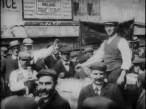 Petticoat Lane (1903)