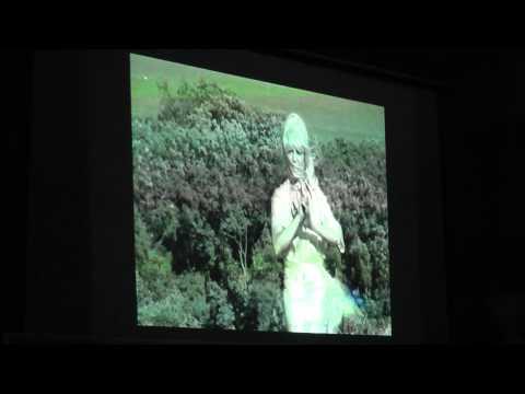 16.10.2012 г. Выступление глухих из Одессы 00644.MTS