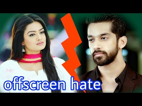 Shaurya and Mehak's real offscreen relation truth and reason behind it