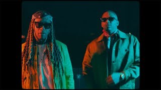 Ty Dolla $ign ft. YG - Ex