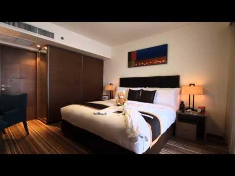 1-Bedroom Apartment for Rent at Oakwood  Residence I Bangkok Condo Finder
