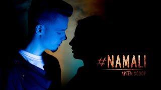 ????? Scoop - #NAMALI