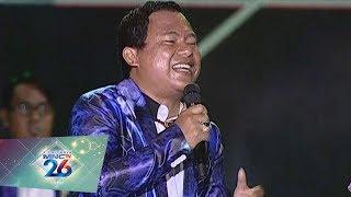 """download lagu Asyik Banget Duetnya Wali Feat Cita Citata """" Ada gratis"""