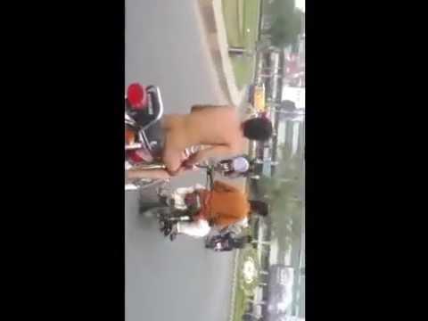nude boy one wheeler thumbnail