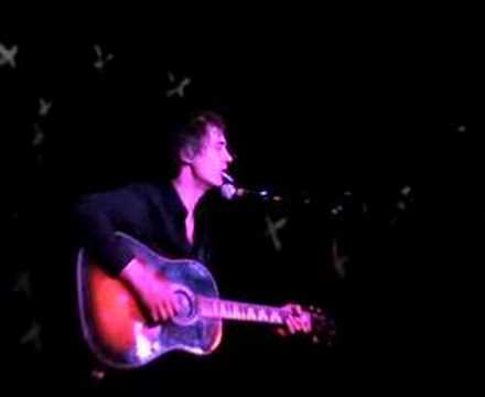 Pete Doherty - Youre My Waterloo