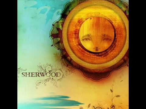 Sherwood - Never Ready To Leave