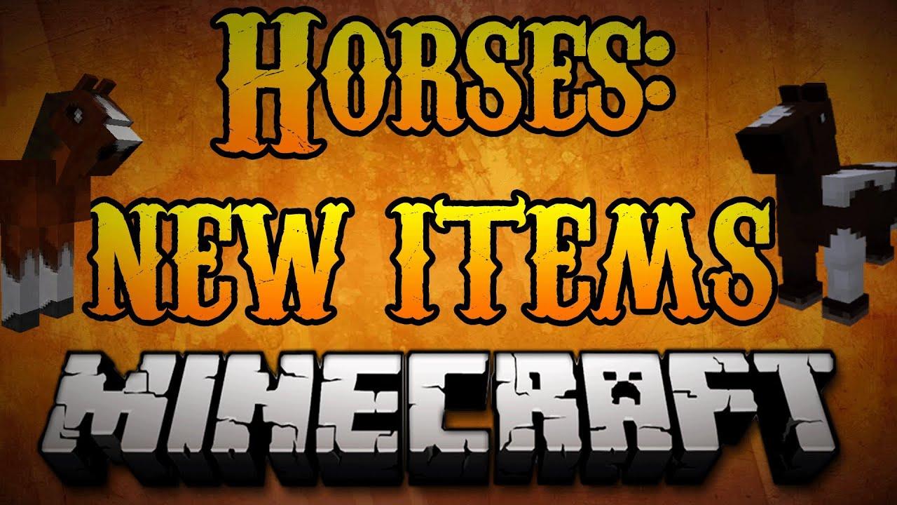 minecraft crafting list 1.9