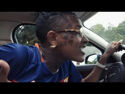 Kyyngg Kant Relate music videos 2016