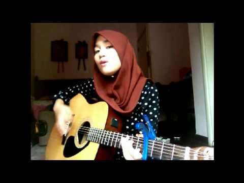 Bulan 8 Di Sandakan (ainan Tasneem Cover) video