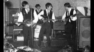 Watch Beatles Im Talking About You video