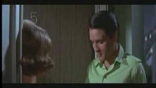 Vídeo 142 de Elvis Presley