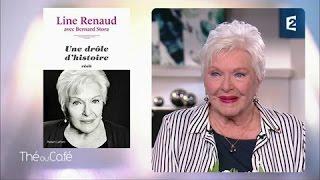Line Renaud - Intégrale du 14/01/2017 - Thé ou Café
