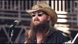 Download Lagu Reacting to Chris Stapleton Sometimes I cry Gratis STAFABAND