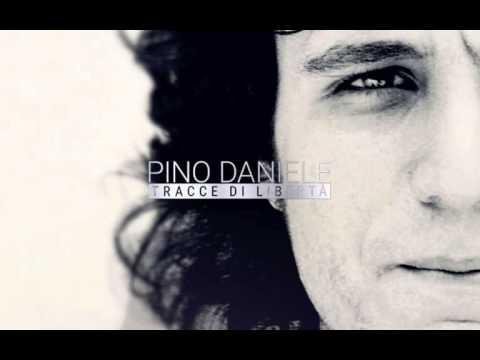 Pino Daniele - Chi Po Dicere