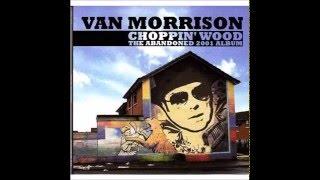 Watch Van Morrison Down The Road video