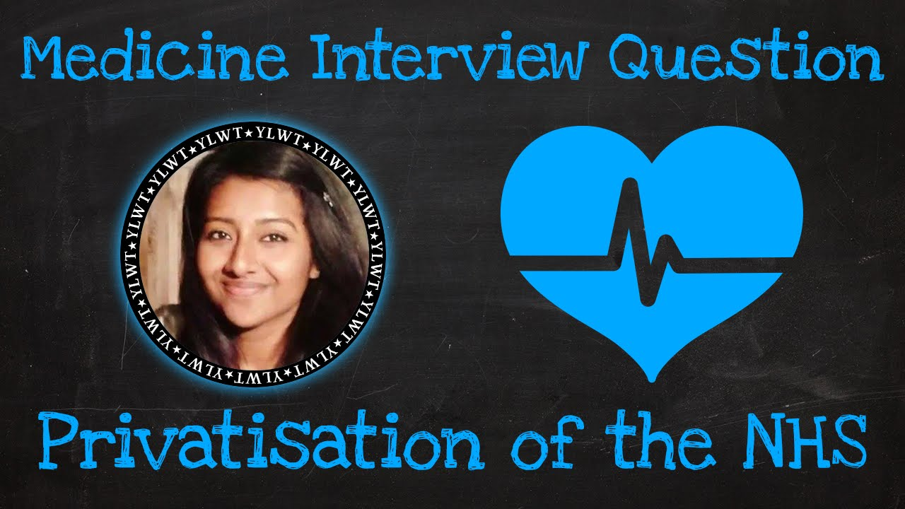nhs band 6 interview questions rbch thank you occupational ...