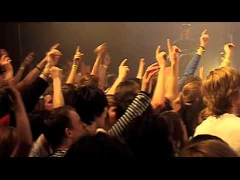 Rpm - Sound Of Praise