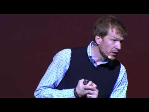 """Parimad eesmärgid on need, mida on """"võimatu"""" saavutada. Margus Uudam. (2012)"""