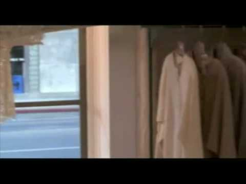 My favorite Karma scene - Pretty Woman - Julia Roberts - Flixster Video