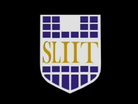 Sliit.mp4 video