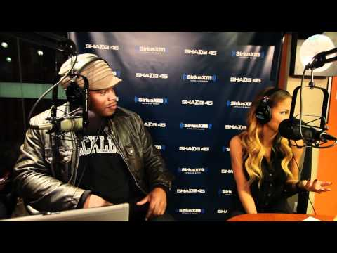 Denise Vasi Explains How to Break Up Gracefully on #SwayInTheMorning