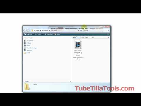 Free Flv to Mpeg Converter - Best Flv to Mpeg (Mpg) Convert