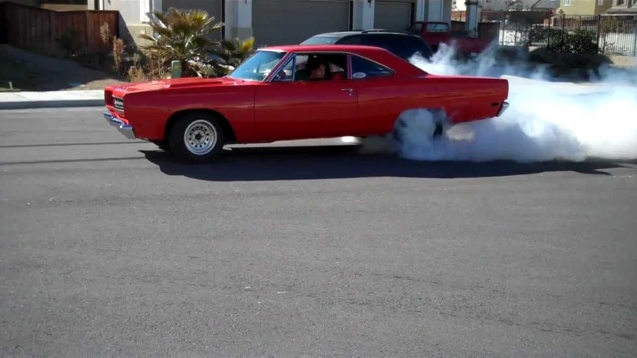 1970 DODGE SUPER BEE 2 DOOR HARDTOP 102080 in addition 50 Years Dodge Charger 1968 further 3641740760 in addition 1970 Dodge Dart Pictures C6568 further Watch. on 1970 dodge superbee