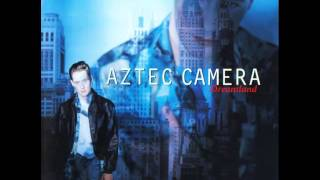 Watch Aztec Camera Let Your Love Decide video