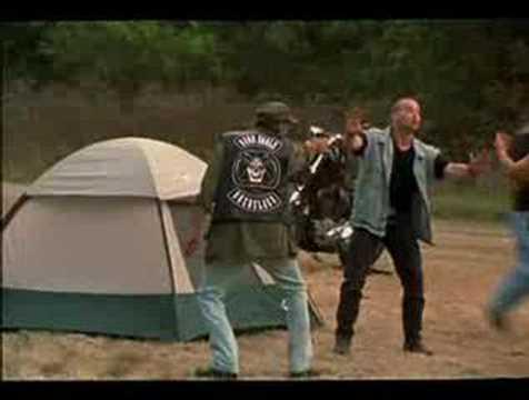 Hochelaga (2000) Bande-Annonce