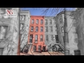216 4th St SE, Washington, DC 20003