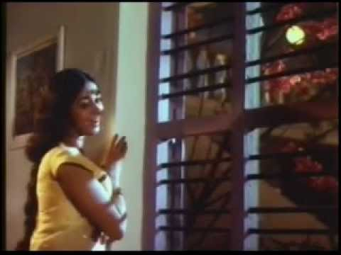 Madhumaasa Chandrama - Vijaya Vaani (1976) - Kannada video