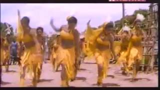 Bakum bakum Dalal Bangla Gan