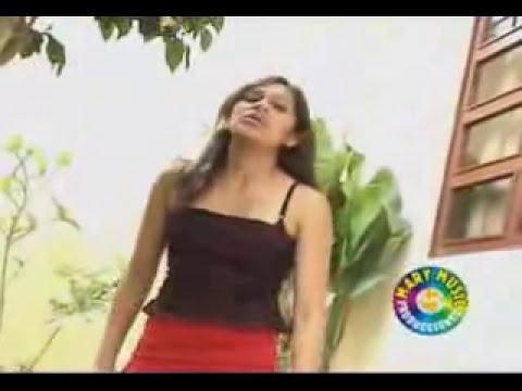 FullTono com  Avecillas   Ana Maria Proano   Cumbia Ecuador  Dedica canción, Comparte música a contactos MSN, Mp3, Gratis15