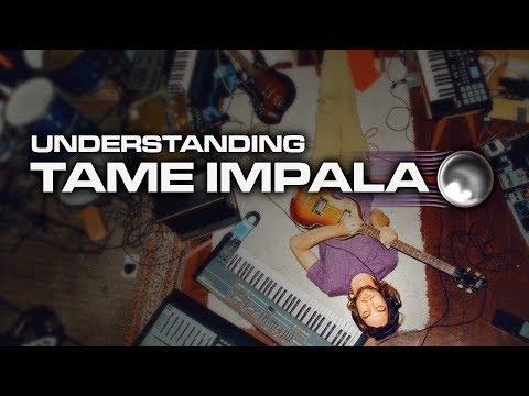 Download  How TAME IMPALA Makes  Gratis, download lagu terbaru