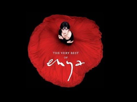 Happy Birthday Enya 2014 video