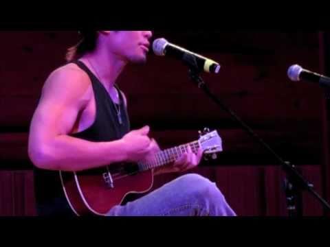 Victor Kim - Billionaire Bob Marley (ukulele)
