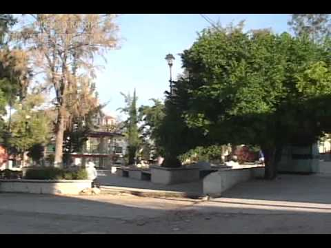 ZAPOTITLAN_1A_PARTE_Movie1_Chapter5.flv