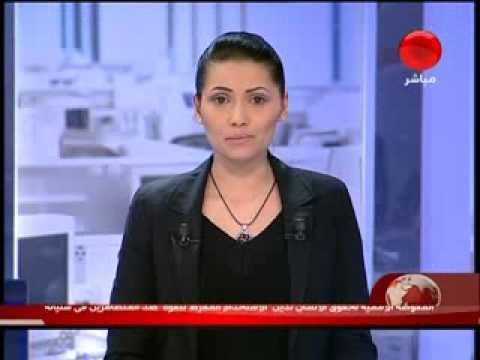 الأخبار - السبت  1 ديسمبر 2012