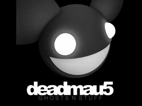 Deadmau5 - Ghosts n Stuff Deadmau5 - Ghosts n Stuff Deadmau5 - Ghosts and Stuff Deadmau5 - Ghost and Stuff Artist; Deadmau5 Title; Ghosts N Stuff Album; Ghos...