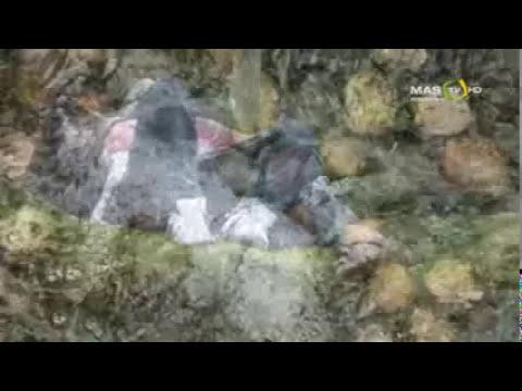 Huamachuco Vídeo Turístico Parte 1