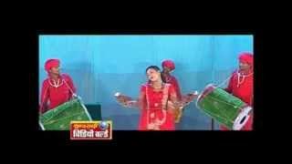 Jagmag Jagmag Ho - Maa Ke Jagmag Diyena - Alka Chandrakar - Chhattisgarhi Jas Geet Song