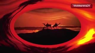 অসাধারন একটি ইসলামিক গজল । Bangla New Islamic Song 2017। Kalarab Shilpigosthi
